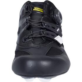 Mavic Cosmic Elite Chaussures, black/white/black